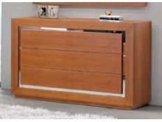 CHEST OF DRAWERS OLGE01
