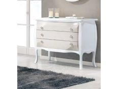 CHEST OF DRAWERS SSOM
