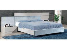 BED AON01