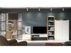 LIVING ROOM  HAD015
