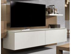 TV BASE HAD04