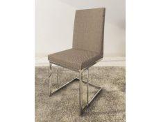 Cadeira Holf