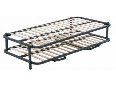 Slatted bed Odin