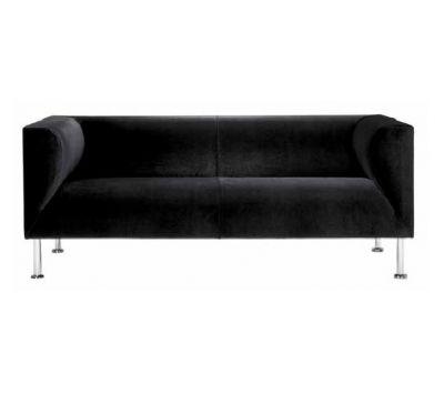 Sofa Modlyne XI