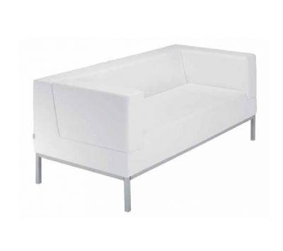 Sofa Modlyne XII