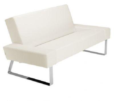 Sofa Modlyne XIV