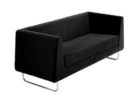 Sofa Modlyne XV