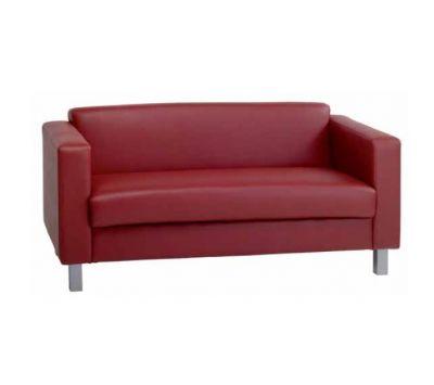 Sofa Modlyne X