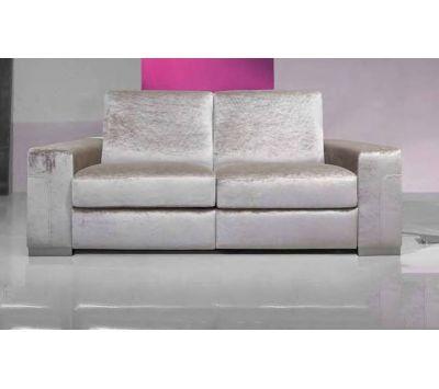 Sofa Yoga 1