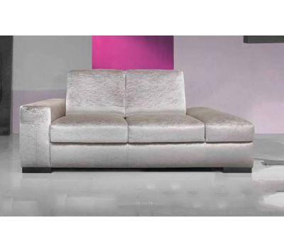 Sofa Yoga 2