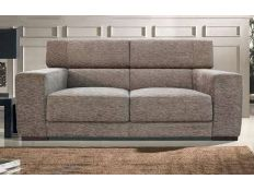 Sofa Apache