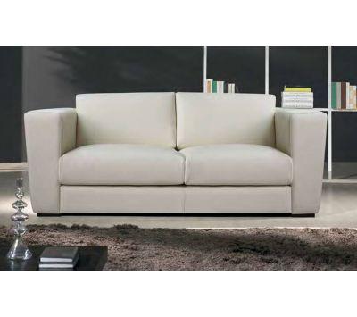 Sofa Simple
