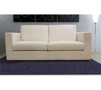 Sofa Marlene