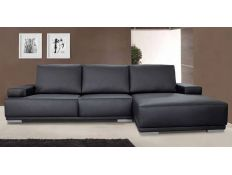 Sofa c/ chaiselong right Smart
