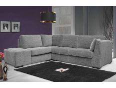 Corner sofa arm right Jaz