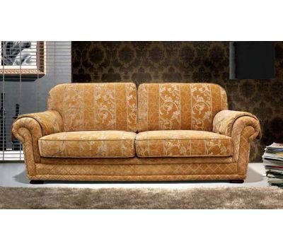 Sofa Tudor