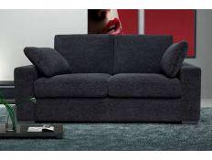Sofa projecto
