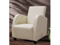 Armchair Altea