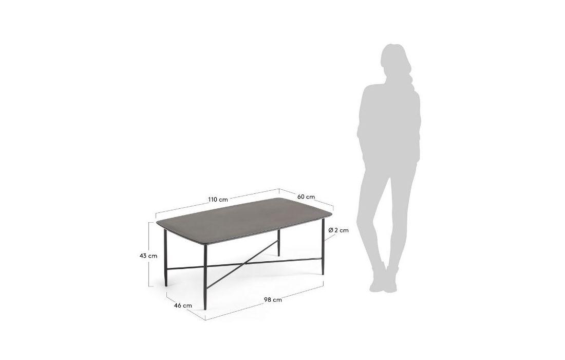 Terrific Coffee Table Doms Theyellowbook Wood Chair Design Ideas Theyellowbookinfo