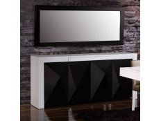 Sideboard Abril