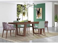 DINING TABLE LIIX