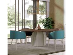 DINING TABLE WARA