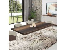 DINING TABLE NAHIR