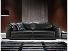 Sofa Assen
