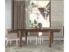 DINING TABLE CENLES