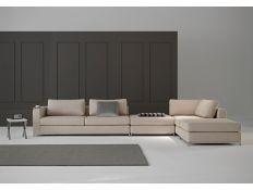 Ambiente Sofá de canto Huissen