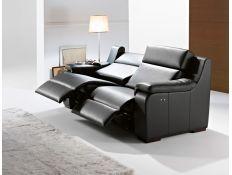 Sofa w/ relax electric Nimegue