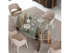 DINING TABLE NOCOL