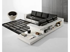 Ambient Corner sofa Tiel