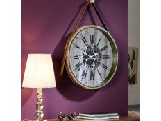 WALL CLOCK OSIVERT