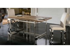 DINING TABLE AINELIM