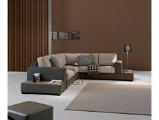 Ambient Corner sofa Haren I