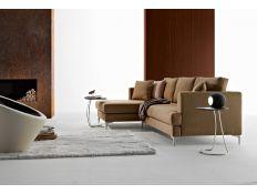 Ambiente Sofá c/ chaiselong Marum