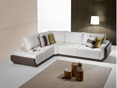 Ambient Corner sofa Veendam