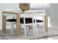 Dining table Sirap CNA