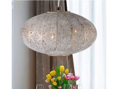 CEILING LAMP AIDNI