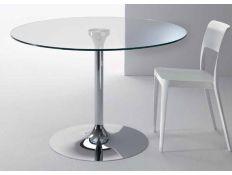 Table Infinity