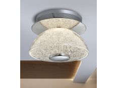 CEILING LAMP AUL III