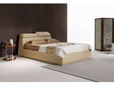 Ambient Bed Samsun