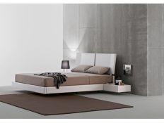 Ambient Bed Sivas