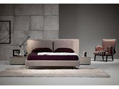 Ambient Bed Tarsus