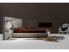 Ambient Bed Isparta