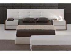 Bed Aydın