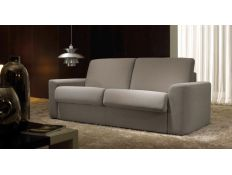 Sofa bed Ardon
