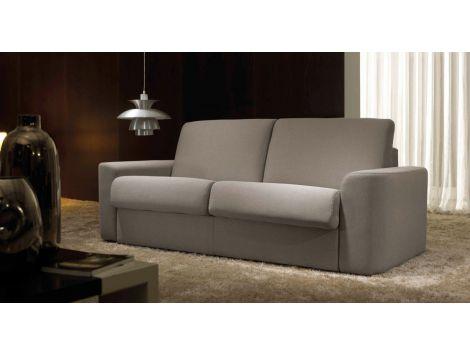 Sofa bed Ardon