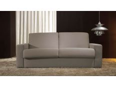 Sofa bed Ardon I
